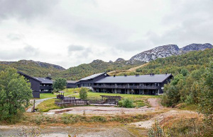 sirdal-hoyfjellshotell